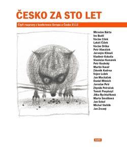 Česko za sto let