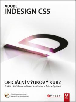 Adobe InDesign CS5 + CD