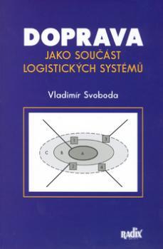 Doprava jako součást logistických systémů