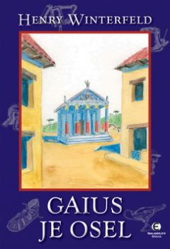 Gaius je osel