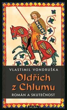 Oldřich z Chlumu