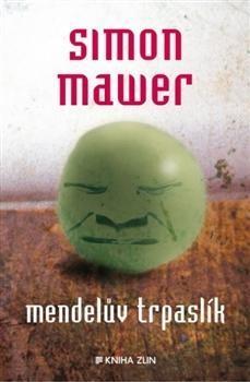 Mendelův trpaslík