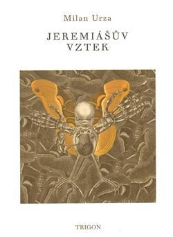 Jeremiášův vztek