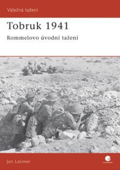 Tobrúk 1941