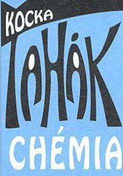 Ťahák Chémia