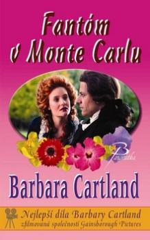 Fantóm v Monte Carlu