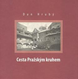 Cesta Pražským kruhem