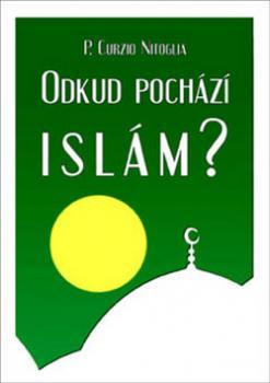 Odkud pochází Islám?