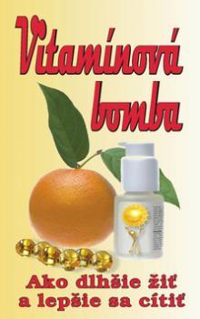 Vitamínová bomba