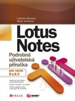 Lotus Notes