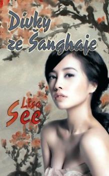Dívky ze Šanghaje