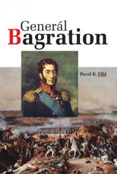 Generál Bagration
