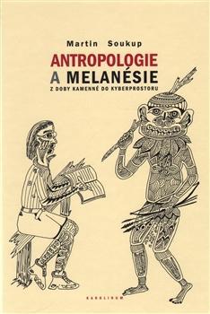Antropologie a Melanésie