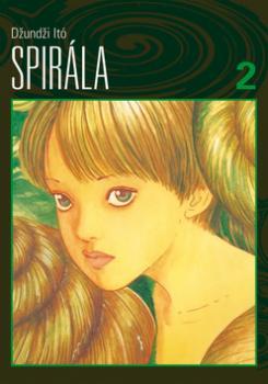 Spirála 2