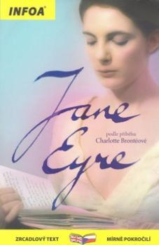Jana Eyre/Jana Eyrová