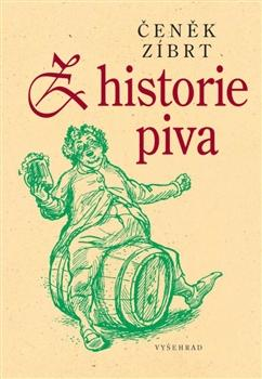 Z historie piva