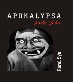 Apokalypsa podle Joba