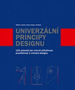 Univerzální principy designu