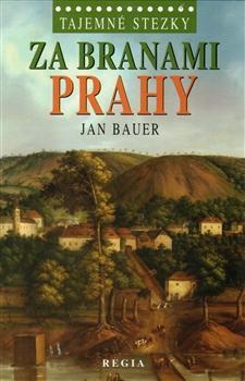 Za branami Prahy