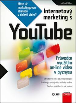 Internetový marketing s You Tube