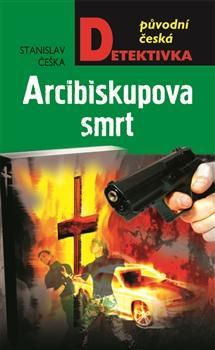 Arcibiskupova smrt