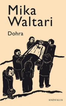 Dohra