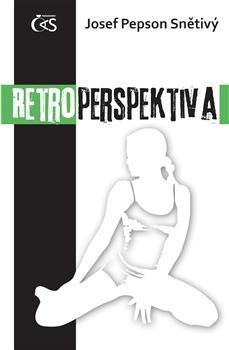 Retroperspektiva