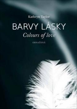 Barvy lásky Colours of Love Obnažená