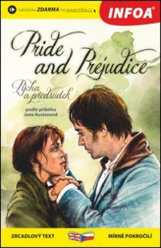 Pride and Prejudice/Pýcha a předsudek