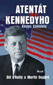 Atentát na Kennedyho