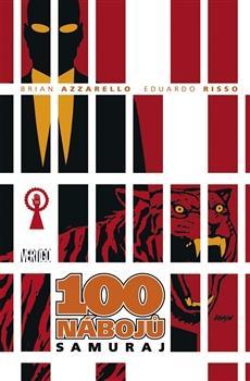 100 nábojů: Samuraj