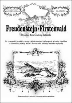 Freudenštejn - Firstenvald