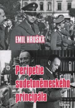 Peripetie sudetoněmeckého principála