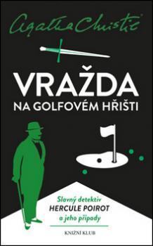 Vražda na golfovém hřišti
