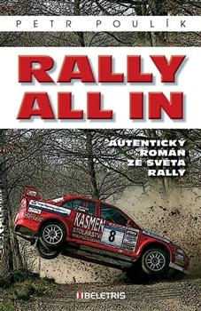 Rally all in