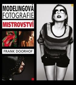 Modelingová fotografie mistrovství