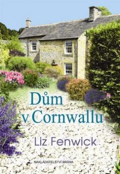 Dům v Cornwallu