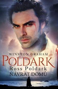 Ross Poldark Návrat domů