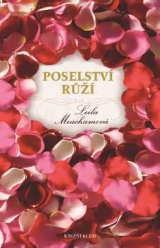 Poselství růží
