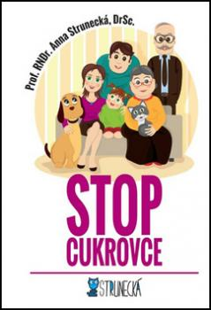 Stop cukrovce