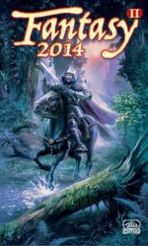 Fantasy 2014 II.