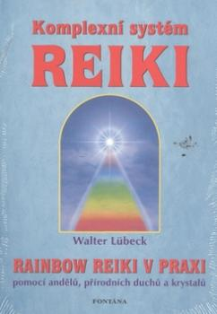 Komplexní systém Reiki