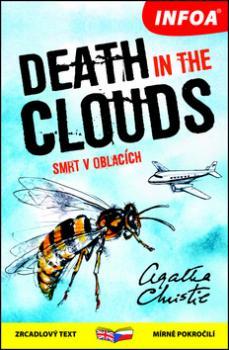 Death in the Clouds/Smrt v oblacích