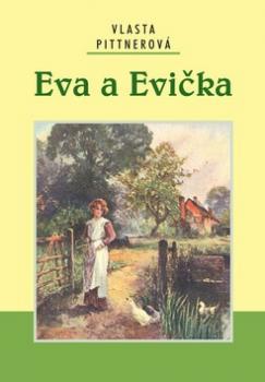 Eva a Evička