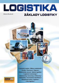 Logistika - Základy logistiky
