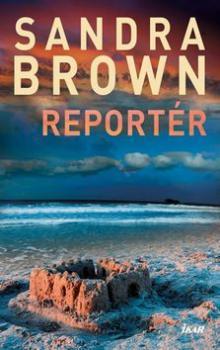 Reportér