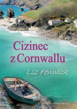 Cizinec z Cornwallu