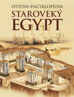 Staroveký Egypt