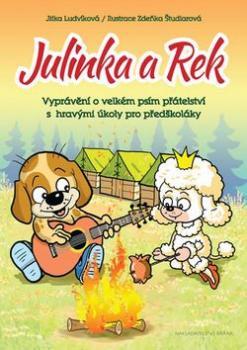 Julinka a Rek