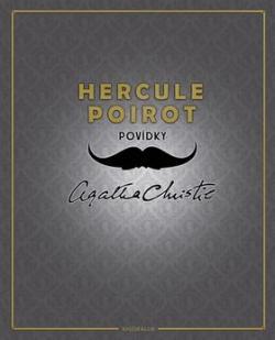 Hercule Poirot Povídky
